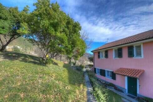 villa-11 BIS