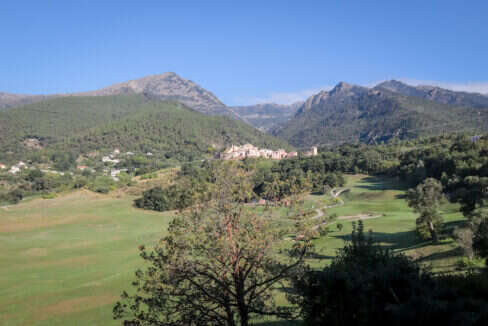 erre_golf-31